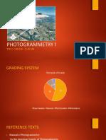 Photogrammetry i Rev1