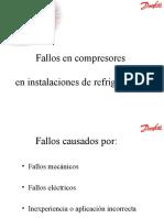 112compresores-121225103543-phpapp02