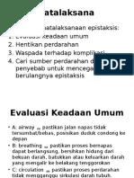 Tatalaksana__Pencegahan__Prognosis_Epistaksis.pptx
