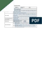 SAP_PB6020_Pemanfaatan_Langsung_Panas_Bumi.pdf