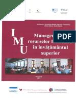 managementul resurselor financiare in invatamantul superior.pdf