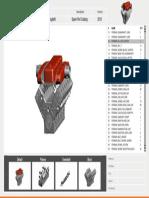 Spare-Part-Catalog_Engine.pdf