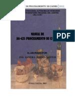 Manual de Proc de Carnesiii 2012