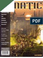 Fanatic Magazine Issue01.pdf