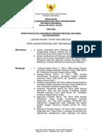 Regulasi Pangan BPOM No HK.00.06.1.52.4011.pdf
