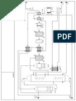 PFD-Ácido-Nítrico (1)