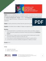 DESARROLLO_APPS_ANDROID.pdf