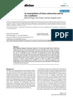 salvia miltiorrhiza e condições isquémicas.pdf