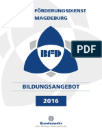 BFD Magdeburg