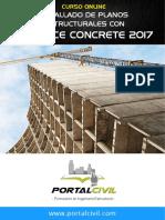 SILABO_Advance-Concrete-2017.pdf