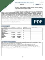 quedalivre.pdf