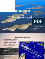 Robert Mostak Kornati