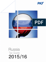 Russia Tax Guide 2015 16
