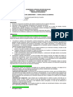 27.Laboratorio de Patologia Inflamatoria de Pulmon