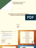 Livro Quilombola_paraná Alfabetizado (1)