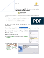 Procedimiento respaldo correo.pdf