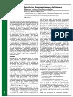 Aranzo, Bimbela - Introduccion a Las Tecnologias de Aprovechamiento de Biomasa