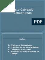 Diapositivas curso cableado estructurado.pptx