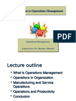 01-Intro to Operations