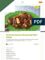 cookpad_com_id_resep_1537738_ayam_goreng_dan_tahu_goreng_tab.pdf