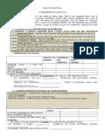 73837435-FICHA-GRAMATICAL-funcoes-sintacticas-e-oracoes.docx