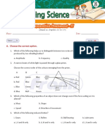 Class-8-NLS--Summative-2 - Copy.pdf