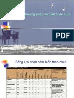 ThietkeTB Chuong 8 15