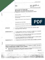 STAS-1907-2-1997-Temperaturi-Interioare-de-Calcul.pdf