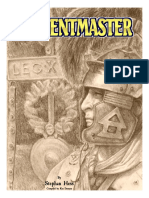 231196542-Warmaster-Ancient.pdf