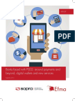 Digital Wallet Report