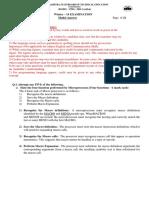 17517_revised winter 14.pdf