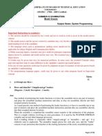 17517 sum16.pdf