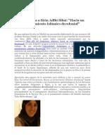 Entrevista_a_Sirin_Adlbi_Sibai_Hacia_un.pdf
