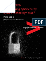 Accenture-Strategy-Cybersecurity-in-banking.pdf