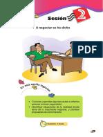 habilidades_2.pdf