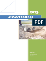 Alcantarilla.pdf
