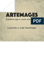 CATALOGO ARTEMAGES WEB.pdf