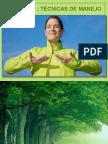 Stress Diapositivas (1)
