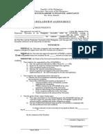 PUP F4.pdf