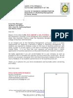 practicum-recommendation-letter.docx