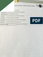 IMG_6133.pdf