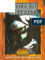Caída del Paraíso.pdf