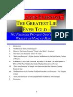 20060331_god-loves-everyone-lie.pdf