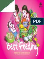 Best Feeding CF Asia2014
