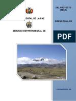 DISEÑO PUENTE UMAPUSA.doc