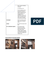 Building Services (study case).docx