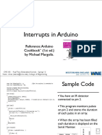 ArduinoInterrupts.pdf