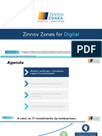 Zinnov zones for digital technology services Media 160408053752