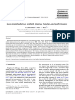 Lean_Manufacturing_Full.pdf