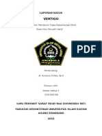 LAPORAN-KASUS-Vertigo Perifer.docx